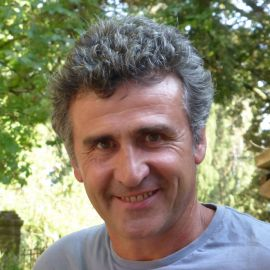 Luca Martini di Cigala